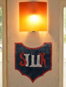Im StuK ist das Licht an!